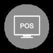 pos-icon