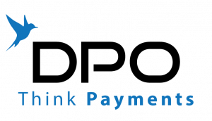 DPO LOGO UPDATE_Think Payments