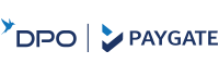 PayGate-Direct-Pay-Online-Logo-1x-Small